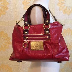 Coach Poppy bag
